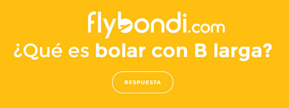 flybondi-volar-con-b