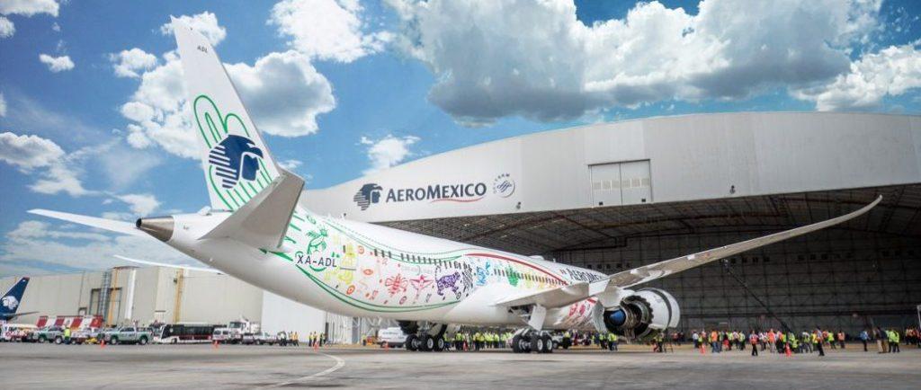 aeromexico-787-9-quetzalcoatl