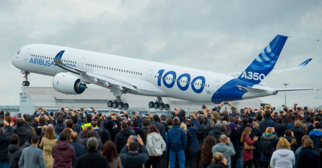 airbus-a350-1000-first-flight-to