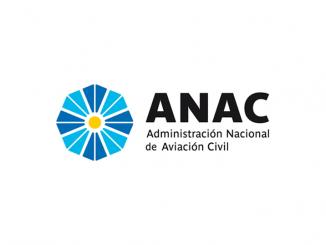 HANGAR X - Administración Nacional de Aviación Civil