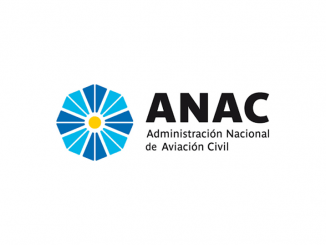 ANAC - Administración Nacional de Aviación Civil (Argentina)