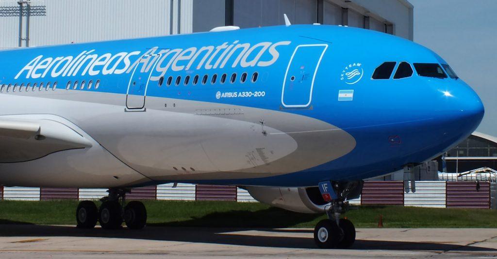 aerolineas-argentinas-airbus-a330-200