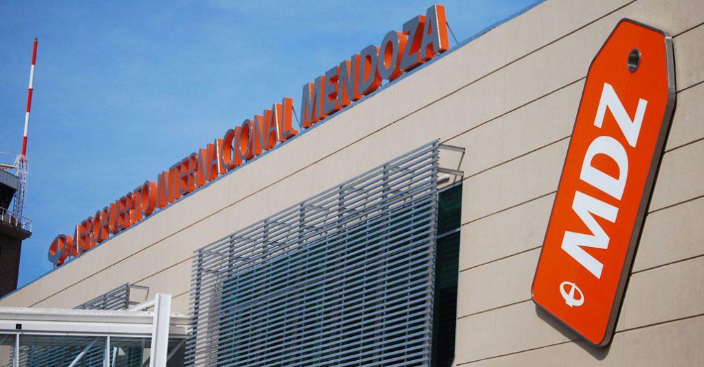 aeropuerto-internacional-mendoza-mdz-hangarx
