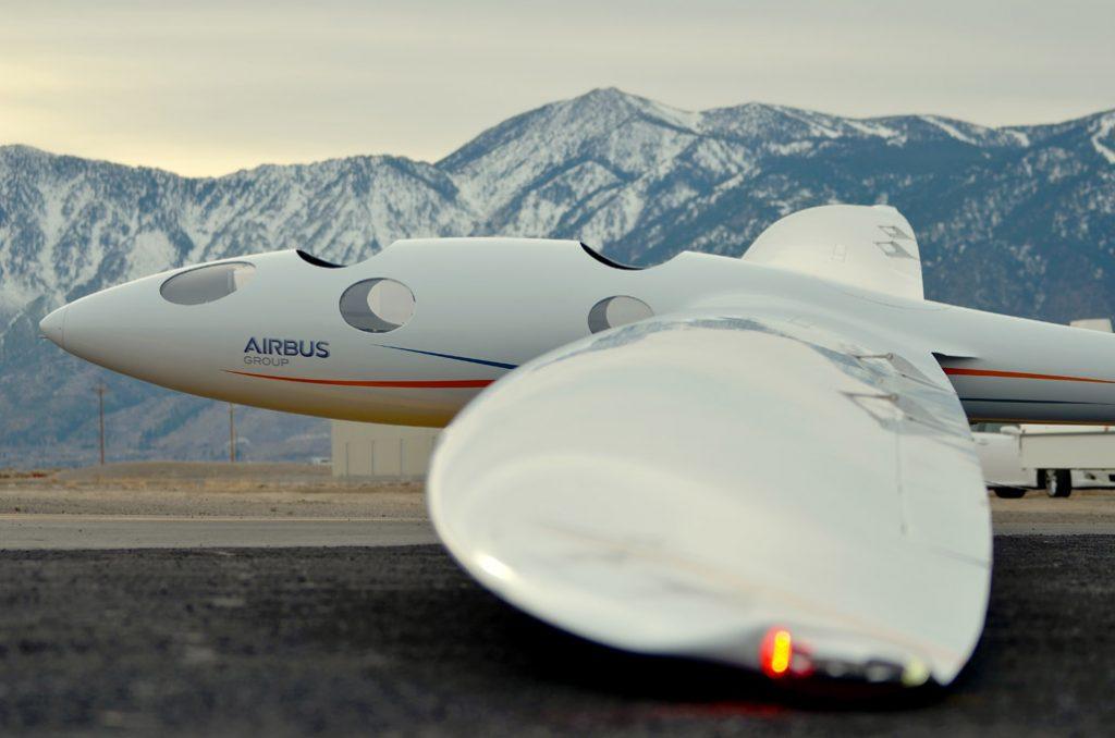 airbus-perlan-2-perfil-hangarx
