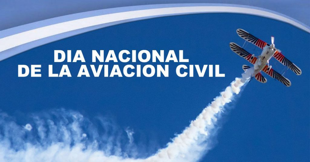 dia-nacional-de-la-aviacion-civil-argentina
