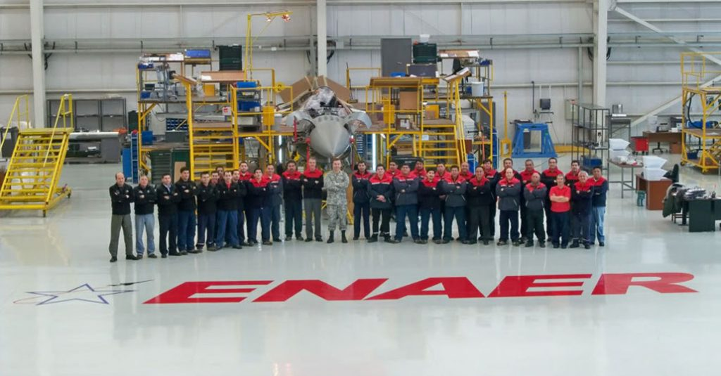 enaer-airbus-chile-00