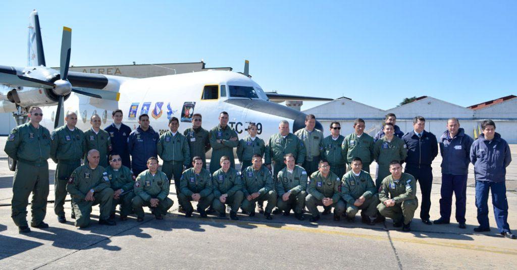 faa-fokker-f27-tc79-hangarx