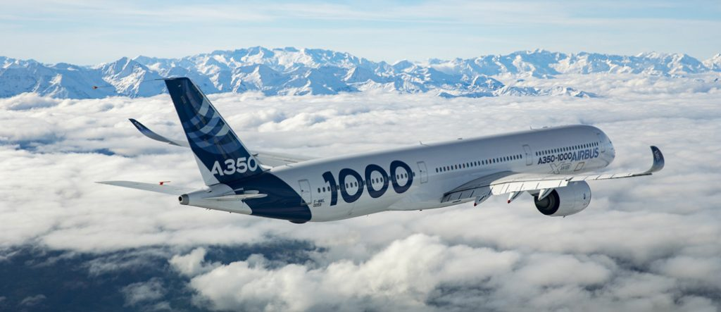 airbus-a350-1000-in-flight