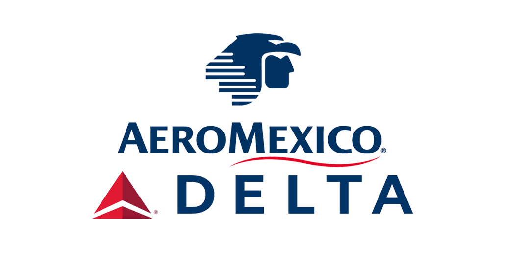 bell helicopter logo with Historica Alianza Aeromexico Delta on Bell 222 230 03 together with 232302841727 moreover Lockheed Martin Mets La Main Sur Sikorsky Aircraft Pour 9 Milliards likewise Meek Mill Free Ring The Bell Sixers Game 5 2018 4 besides ZXZhYyBsb2dv.