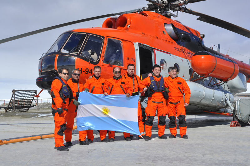 maks-2017-rostec-argentina-sergey-chemezov-america-latina-helicoptero-defensa