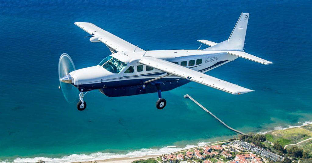 hangarx-textron-aviation-cessna-grand-caravan-ex-garmin-1000-nxi