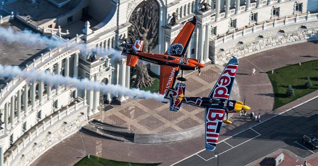 Red Bull-Air-Race-2017-Martin-Sonka-Nicolas-Ivanoff