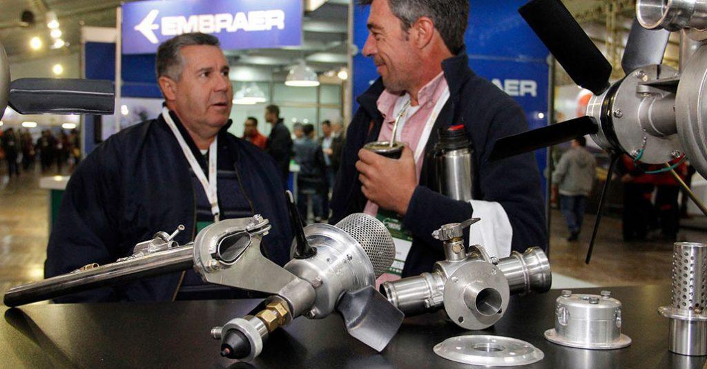 ag-productos-congreso-mercosur-latinoamericano-aviacion-agricola-2017-brasil-argentina-uruguay