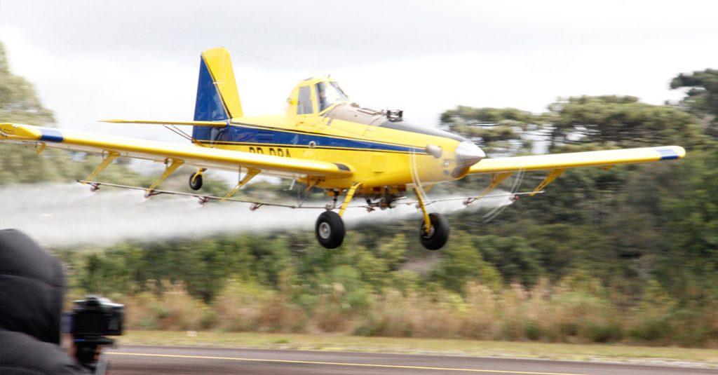 air-tractor-congreso-mercosur-latinoamericano-aviacion-agricola-2017-brasil-argentina-uruguay