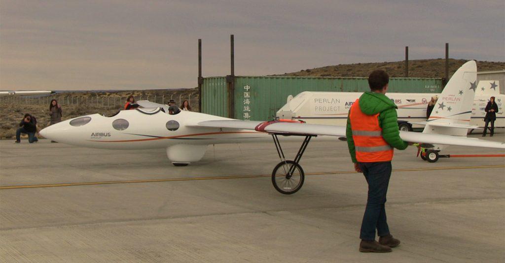 airbus-perlan-mission-calafate-argentina-hangar-x
