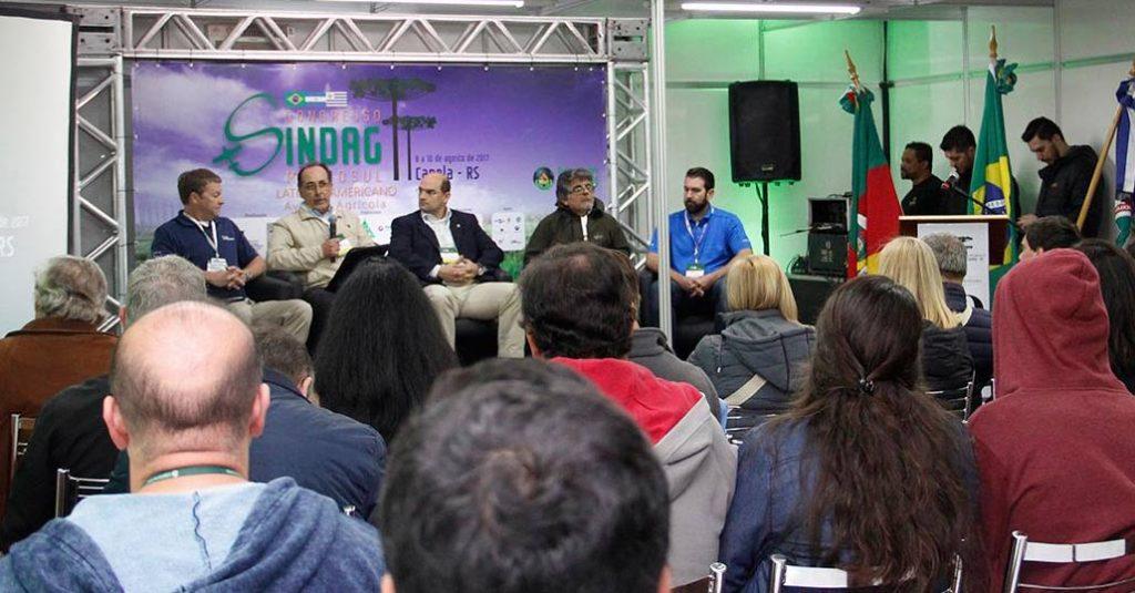 congreso-mercosur-latinoamericano-aviacion-agricola-2017-brasil-argentina-uruguay