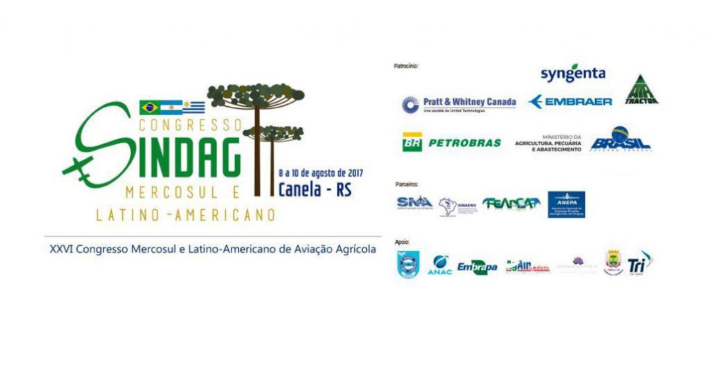 congreso-mercosur-latinoamericano-aviacion-agricola-2017-brasil-argentina-uruguay-fearca
