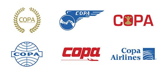 copa-airlines-logo-historia-hangarx