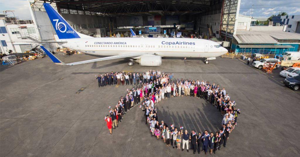 copa-airlines-panama-70-aniversario-hub-americas-hangar-mantenimiento-vuelos