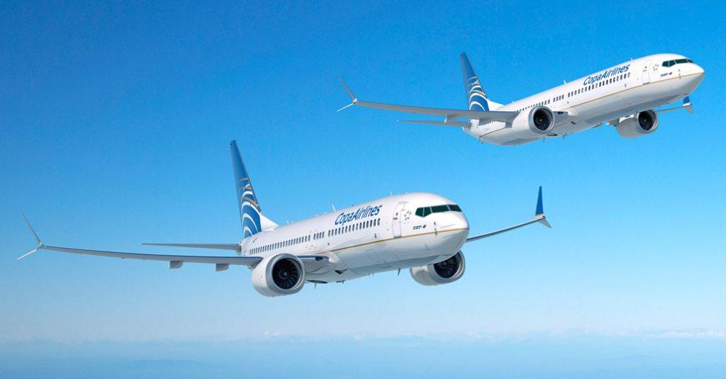 copa-airlines-panama-hub-americas-boeing-737max-vuelos