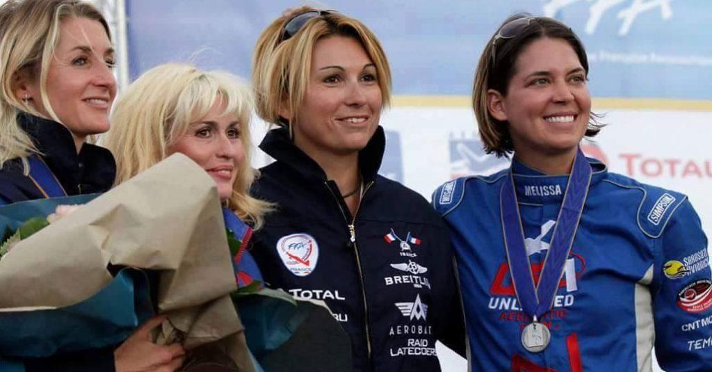 hangarx-28th-world-aerobatic-championships-2015-unlimited-aude-lemordant-svetlana-kapanina-melissa-andrzejewski