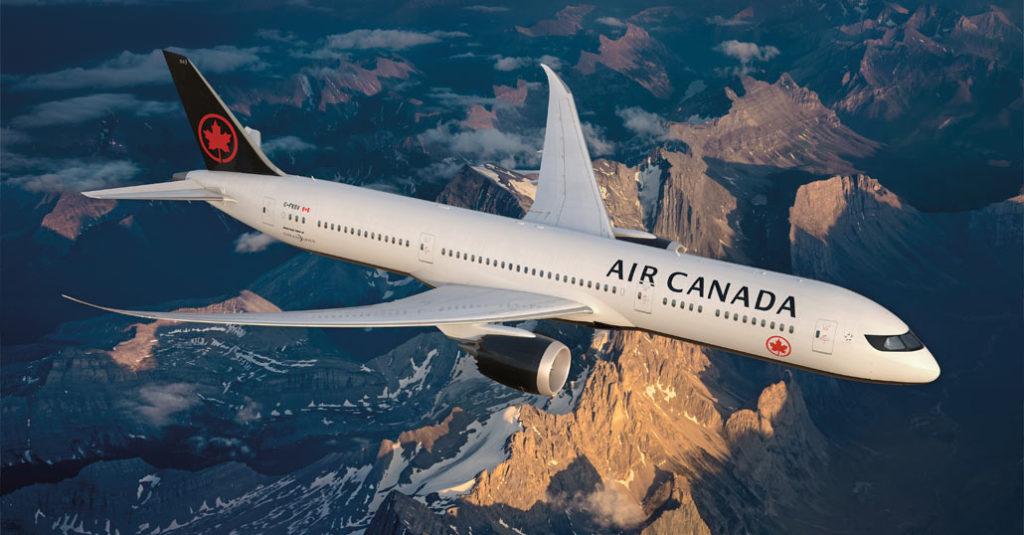 vuelos-directos-buenos-aires-toronto-air-canada-boeing-787-dreamliner-hangarx