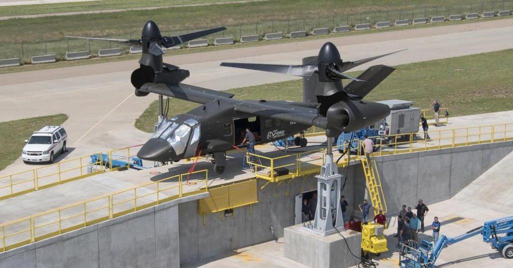 bell helicopter-v280-valor-tiltrotor-hangarx