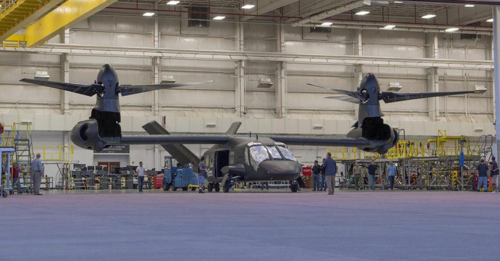 bell-helicopter-v280-valor-tiltrotor-hangarx