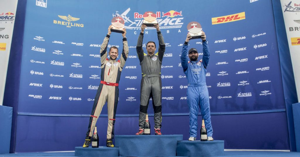 cristian bolton-deporte-chile-piloto-campeonato-mundial-red-bull-air-race-chiba-japon-2016-first-place