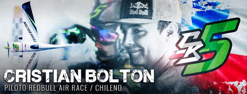 cristian bolton-deporte-chile-piloto-campeonato-mundial-red-bull-air-race-formula-uno-aire