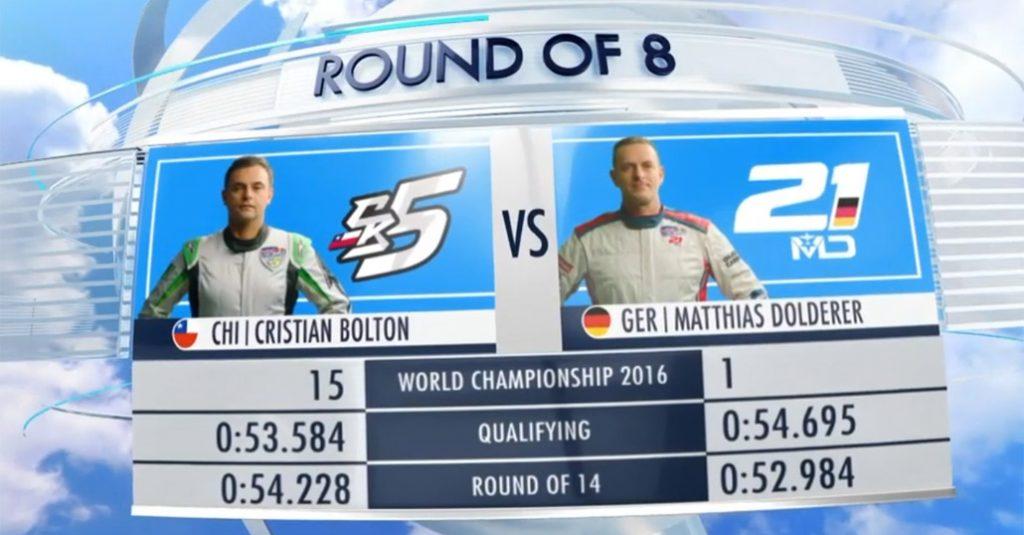 cristian-bolton-deporte-chile-piloto-campeonato-mundial-red-bull-air-race-matthias-dolderer-abu-dhabi-hangarx
