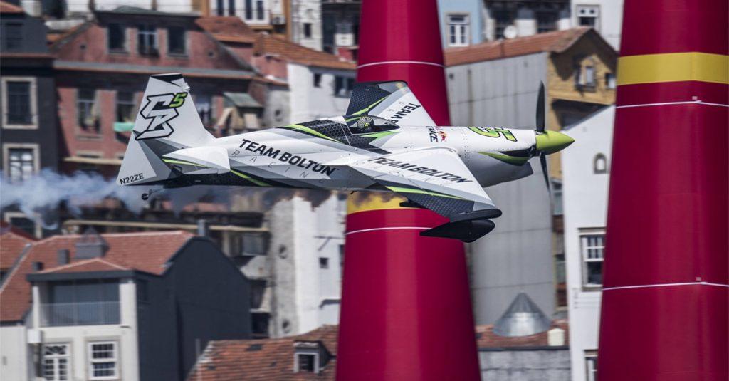 cristian-bolton-deporte-chile-piloto-campeonato-mundial-red-bull-air-race-portugal-2017