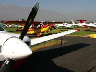 dgac-chile-fondo-fomento-aviacion-civil-aeroclub-2017-hangarx