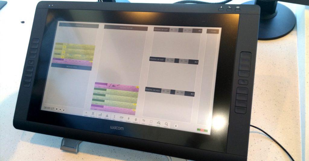 eana-nueva-torre-control-aeroparque-sistema-digital-datos-vuelos-aeroparque