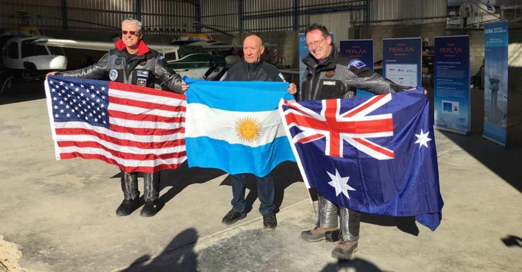 hangarx-airbus-perlan-mission-pilots-jim-payne-morgan-sandercock-horacio-cholo-miranda-usa-argentina-australia-world-altitude-record-calafate