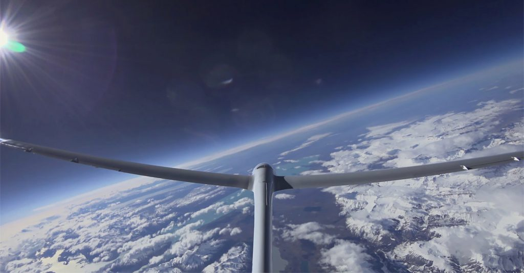 hangarx-airbus-perlan-mission-world-altitude-record-flying-over-andes-at-52000-feet-over-patagonia-argentina