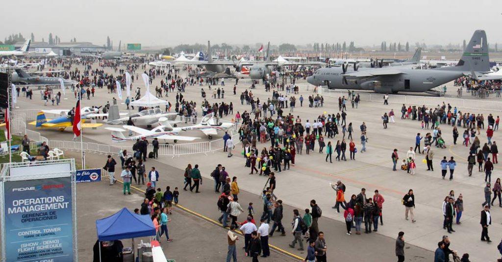 hangarx-fidae-2018-aviation-leaders-forum-by-kallman-general-view