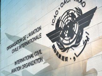 hangarx-organizacion-internacional-aviacion-civil-logo