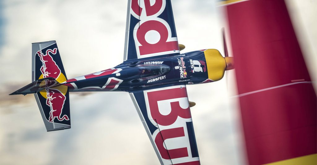 hangarx-red bull air race-world-championship-2017-germany-lausitzring-martin-sonka-photo-sebastian-marko