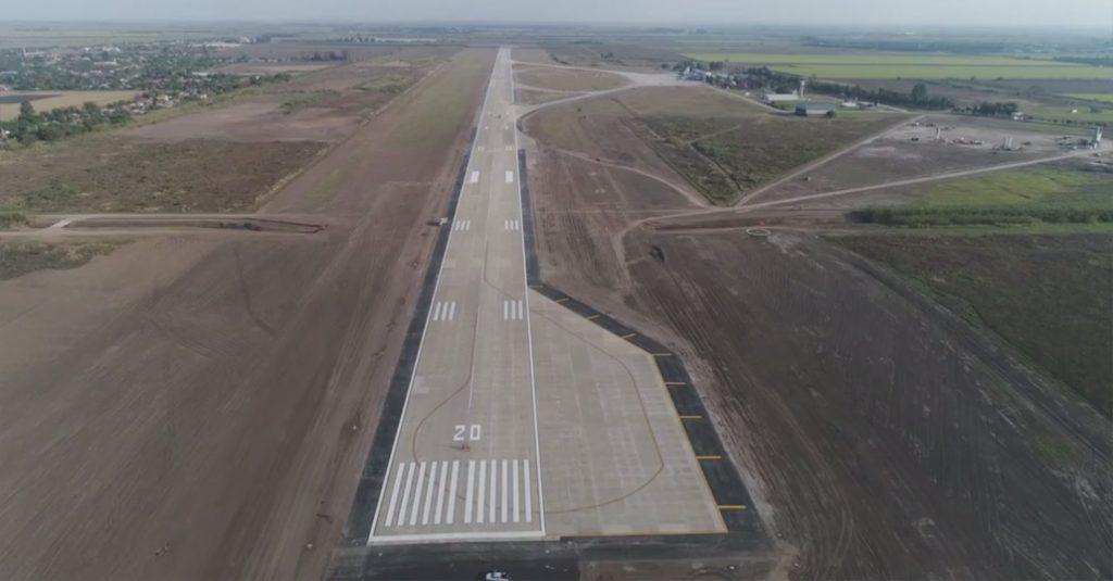 nueva-pista-aterrizaje-aeropuerto-provincia-tucuman-argentina