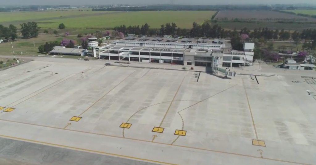 nueva-plataforma-comercial-aeropuerto-provincia-tucuman-argentina