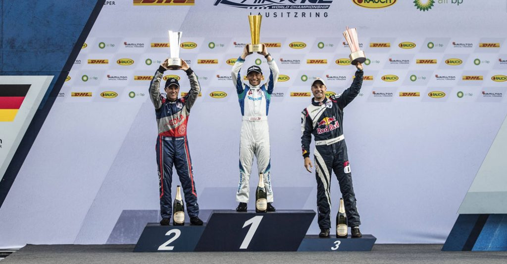 red bull air race-germany-lausitzring-2017-muroya-hall-sonka-podium