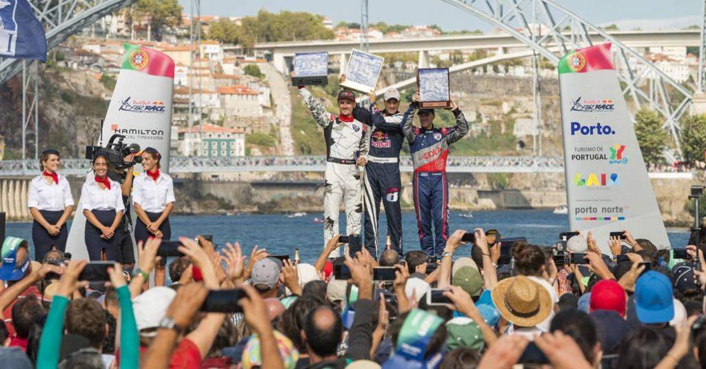 red-bull-air-race-world-championship-2017-porto-portugal-hangarx-podium-sonka-mcleod-hall