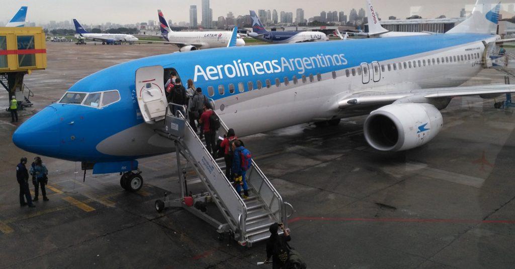 vuelos-aeroparque-aerolineas-argentinas-boeing-737-800-ar-argentina-hangarx