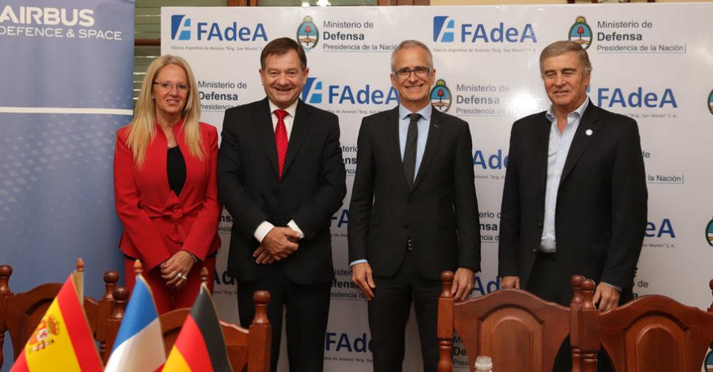 airbus-fadea-firma-acuerdo-comercial-cordoba-fabrica-argentina-aviones-ercole-felippa-hangarx