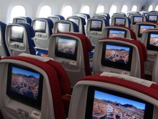 Gogo brindará conectividad de Internet a 100 aviones de LATAM Brasil