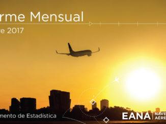 Récord de pasajeros en vuelos internacionales desde aeropuertos del interior de Argentina