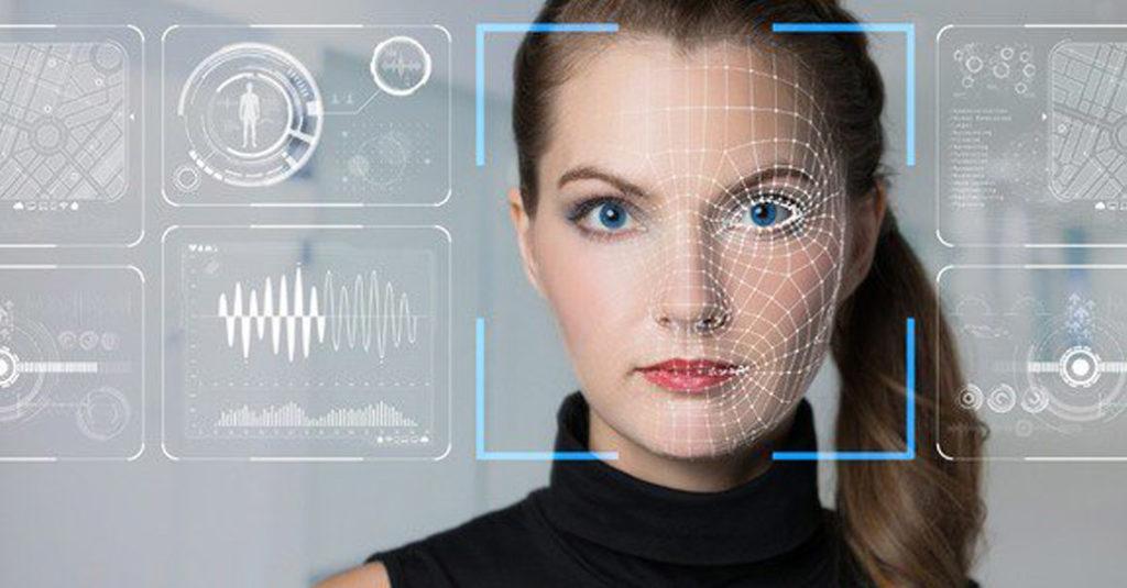 HANGARX - Tecnología de embarque biométrico de SITA