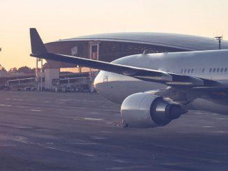 """HANGAR X - DACS """"Desafíos para una Aviación Civil Sostenible"""""""