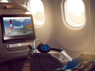 HANGAR X - Aerolíneas Plus - Beneficios para Viajeros frecuentes